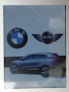 BMWscan (06)