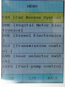 BMWscan (12)